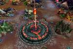 英雄聯盟中被玩家遺忘的地圖,里面都是機器人,年底將會被刪除