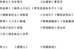 臺州高顏值女學霸專訪:高考裸分710的背后,是怎樣煉成的?