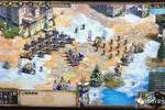 《帝國時代2決定版》早知道CJ試玩體驗:令人滿意的與時俱進RTS經典