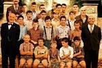 假期 | 10部關于教師的經典電影,推薦!