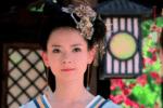 漢文帝僅有2個女兒,為何館陶公主備受寵愛,絳邑公主卻無人問津?