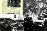 秒懂美國三十年代大蕭條的原因和過程,國家也會荷爾蒙過剩