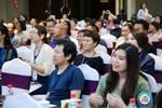 通過教育讓西部的孩子們獲得美好未來 — 中國西部教育發展論壇主席湯敏致辭