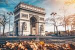 給想移民法國的人士一份的法國福利簡介