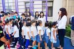 870名符合入學條件!濟寧高新區進城務工隨遷子女積分公示