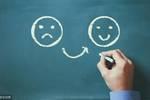 心理學在職研究生好就業嗎?