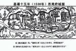 土司制度存在了幾乎上千年,為什么明清朝廷要將其改土歸流?