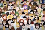 今夏最可愛的繪本風動畫,來自東京華人留學生的碩士畢設丨AniOne專訪