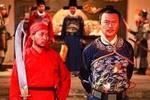 朱亮祖無謀反之心,且握有免死鐵券,為何還是被朱元璋處死?