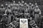 一戰歐洲被德國打的這么慘,為什么不肢解德國,反而養虎為患?