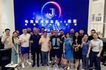上海競跡舉辦啟幕者共創沙龍,對話電競教育的真實與現實