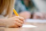 在寧波,雙證在職研究生怎么考?英語考試難度大嗎?