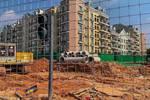 """深圳""""學歷最高""""城中村,住著年薪30萬的華為人"""