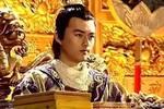 王爺造反三次,大臣:應處死,皇帝說:赦免,王爺聽后直接自殺了