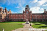 CWUR中國大學排名發布,國內高校世界前200有9所,前100有3所