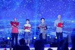 華星美育發布 | 促進藝培行業從教技能向美育回歸
