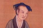 西漢145位開國功臣排名,張良怎么才排第62