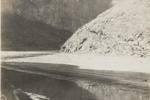 老照片中的華夏 | 1928年的保定龍泉關,扼守著萬里長城
