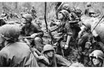 越南當年為什么能打敗美國?雙方都有原因,美國真的敗了!
