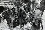 越戰時期的順化戰役,一場血腥的巷戰