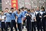 在深圳,非深戶和深戶真的不能比,殘酷嗎?現實更殘忍!