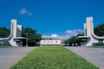 華南地區高校排名,太夸張了,廣東幾乎包攬前十名!