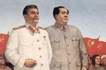 蘇聯駐朝大使告彭德懷的狀,結果彭德懷贏了,并告來了兩千輛汽車