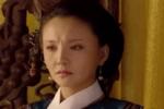 甄嬛傳:甄嬛終于當上太后,為何槿汐卻悶悶不樂?原因讓人信服!