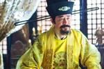 宋太祖立三條規矩,短短49字,宋朝成為對文人最好的朝代