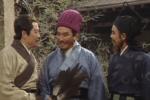 正史中最倒霉的五位三國名將,若非意外早逝,能否改寫三國歷史?