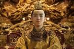 中國歷史上第一位女皇帝,不是武則天,本是公主卻冒充皇子登基
