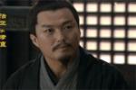 夷陵之戰,劉備距離勝利,只差一個韓信