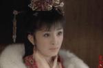 中國歷史上四大美女,為什么有三人沒有生育子女呢?