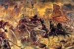 作為第一賢相的伊尹,不僅輔佐商湯滅夏,更是鞏固了商朝勢力!