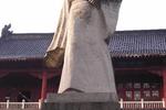 王安石變法為什么會失敗?皇帝信天不信人,被一個小吏的畫給毀了