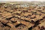 姜子牙輔佐周武王滅商建周后做了什么?他的封國竟然成了中原第一個霸主國