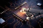 大學專業 | 人工智能專業全新登場,填報AI類志愿如何選擇?