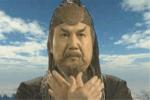 鴻鈞老祖先天摘得3仙葫蘆,留在手中的到底有多厲害?可控大羅仙