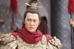 李建成作為太子,玄武門之變為什么沒有救駕軍隊來保護他呢?