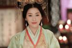 平陽公主兩任丈夫早逝,后來嫁給自家仆人,皇帝知道還很高興