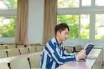 以普通人的智商,讀書的時候非常拼命,有沒有希望考上清華北大?