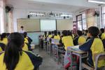教師整理:初中英語學習技巧,這些要點你正需要!