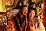李世民照的是哈哈鏡:隋煬帝楊廣的軍事水平到底怎么樣?