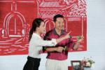 """聚焦百年工業史 """"中國·漢陽工業文化""""攝影展追憶城市風華"""