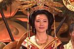 長孫皇后和貞順皇后都生了七個子女,并列大唐皇后生育能力第一名