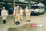 圖集 | 一組老照片,致敬中國醫師節