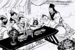 春秋霸主:齊桓公臨死前,為啥會發出哀嘆?