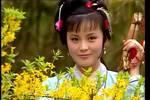 《紅樓夢》尤三姐即便沒有自殺,與柳湘蓮的結局也必定是一場悲劇