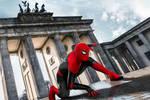 《蜘蛛俠:英雄遠征》將重映,加4分鐘新內容