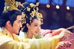 唐太宗深愛此女,她卻在婚后與和尚私通,高宗繼位后賜她自盡